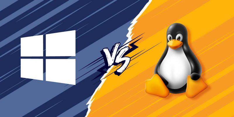 Image result for Linux Reseller Hosting Vs